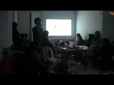 Le Chaos Computer Club Tunisie