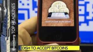 Should you buy bitcoins? Is Bitcoin a wise investment? Tim Draper & others offer opinions