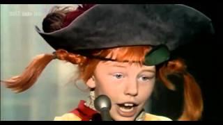✪✪ Kinderstars - Im Schatten des frühen Ruhms - Doku 2016 (NEU in HD) ✪✪