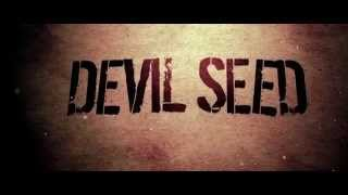 Devil seed Trailer originale