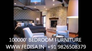 Used Bedroom Furniture For Sale In South Africa  Junk Mail Classifieds 33