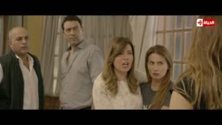 مسلسل قصر العشاق - الحلقة الثلاثون و الاخيرة - Kasr El 3asha2 Series / Episode  30