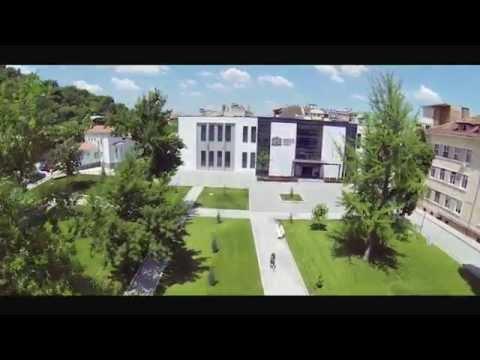 Medical University of Plovdiv
