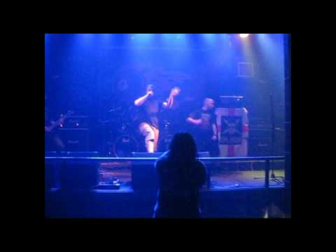 HEAD CLEANER (LIVE) - Tanks versus ideas mp3
