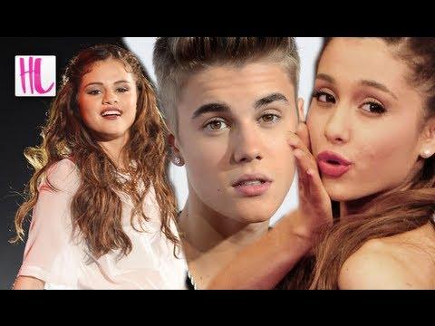 Ariana grande still dating nathan sykes