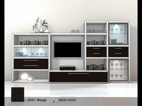 cs schmal bei maipol serie como youtube. Black Bedroom Furniture Sets. Home Design Ideas