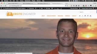 Beginner PHP for WordPress Mp3