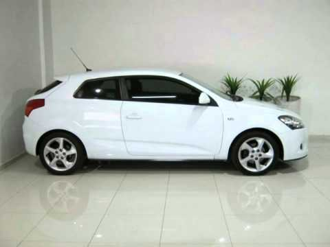 kia pro ceed automatic for sale « heritage malta