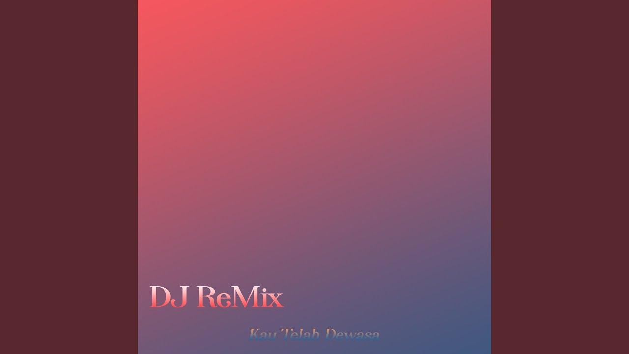 Kutimang Adikku Sayang Ipank-ip208 (Remix)