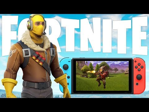 so-many-noobs-1500-fortnite-wins-fortnite-battle-royale-on-the-nintendo-switch