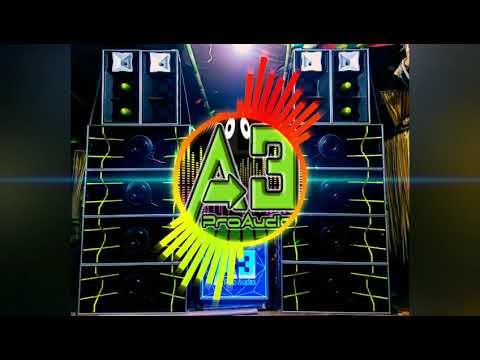 A3'PRO PARTY ( HENDRO ENGKENG X RIVALDO WALINTUKAN X ALLAN KALALO ) REMIX 2019 GRS