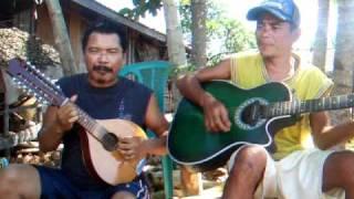 Repeat youtube video Dagohoy rock lapu-lapu boogie