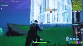 Playing fortnite with subs and 50 subs giveaway