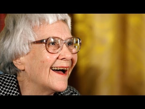 7 Fascinating Facts About To Kill a Mockingbird Writer Harper Lee