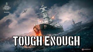 world-of-warships-tough-enough