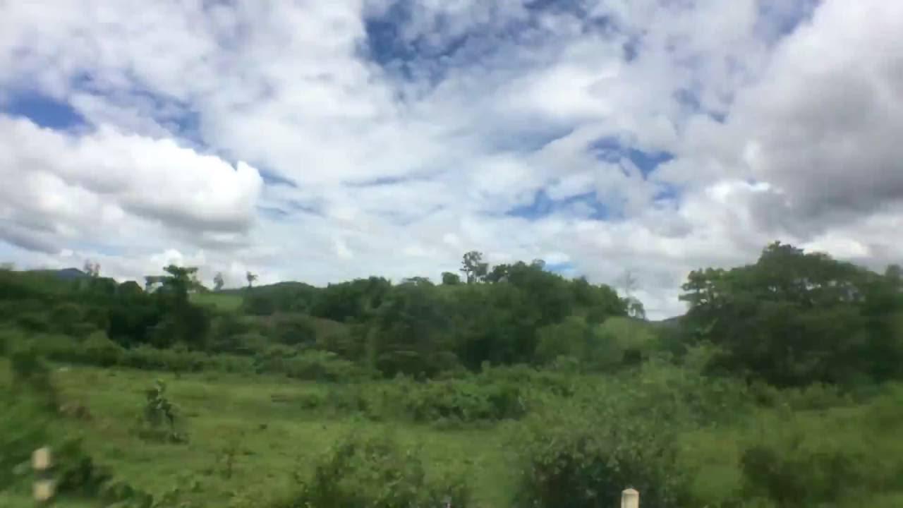Download เมืองไชบุรี ระหว่างทาง หลวงพระบาง