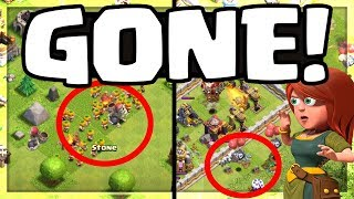 Clash of Clans Comedy