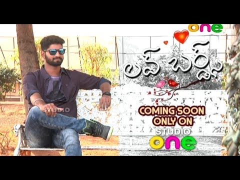 Love Birds New Live Show Programme By Studio One Tv Channel - Studio One