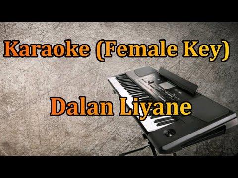 dalan-liyane-(karaoke-lirik)-nada-cewek-audio-hd