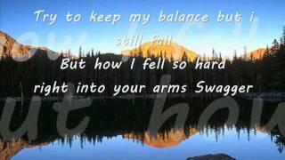 Romeo Santos Feat. Usher - Promise (Lyrics - Letra)