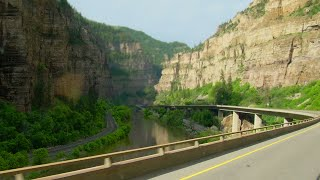 the-most-incredible-road-i-have-ever-driven-on-i70-mountain-pass