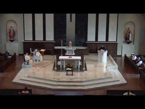 Solemnidad de Nuestro Señor Jesucristo, Rey del Universo Último- 22 de noviembre de 2020