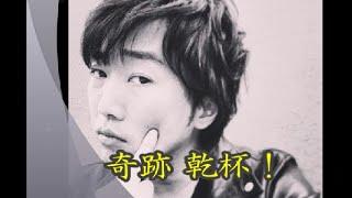 甘い言葉で有名なスピードワゴン小沢一敬さんが合コンで毎回するという...