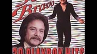 Joe Bravo - It