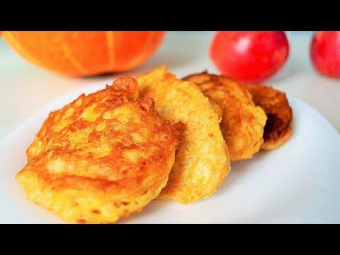 Карбонара с беконом и сливками рецепт с фото от джейми оливера