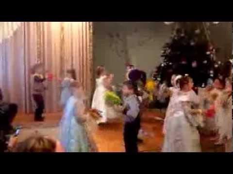 Дороги зимой в россии видео