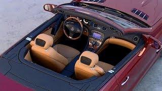 2009 Mercedes SL 500 r230