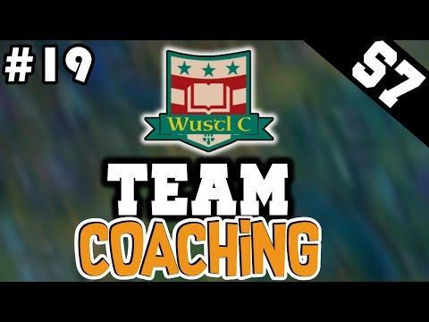 Coaching a Silver/Gold Team Coaching Guide - League of Legends Coaching #19