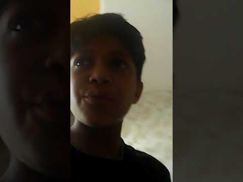 Last Sercher Vlog.1