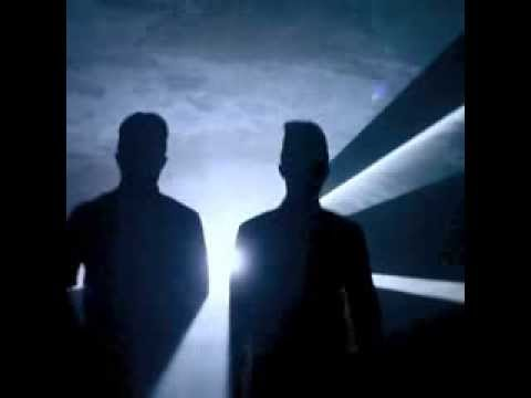 jepicpics: EVERYDAY SUPERSTAR Music Video! Jedward! We are so excited!
