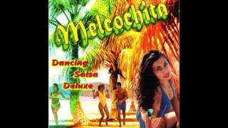 "Melcochita ""Pegaso"" (Original)"