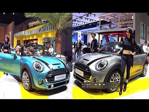 all new 2016 2017 mini mini cooper convertible 1 5 litre. Black Bedroom Furniture Sets. Home Design Ideas