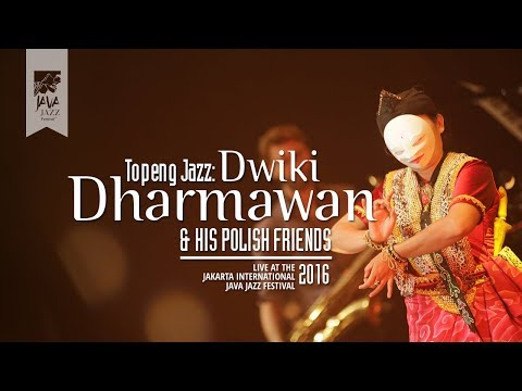 Dwiki Dharmawan & His Polish Friends