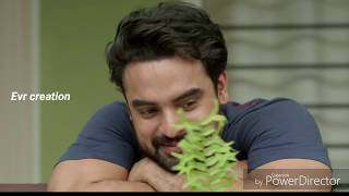 WhatsApp status video [ Malayalam ] - New | Love | Romantic | Songs | 2018 | Share chat | Movie #1