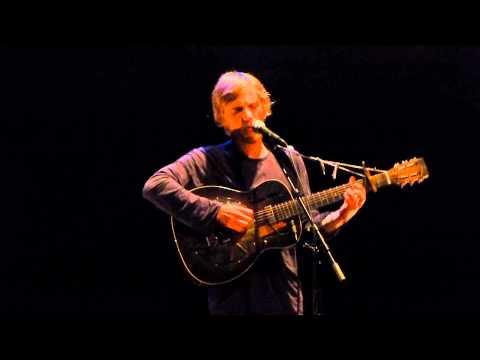 Johnny Flynn - Lost & Found - live Fliegende Bauten Reeperbahn Festival Hamburg 2013-09-27