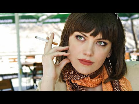 Can Smokers Get Plastic Surgery? | Plastic Surgery
