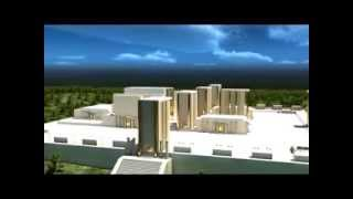 MYSTICA TEMPLE - THE THIRD TEMPLE ON EZEKIEL
