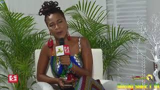 Reggae Sumfest 2019 Second Night Live HD