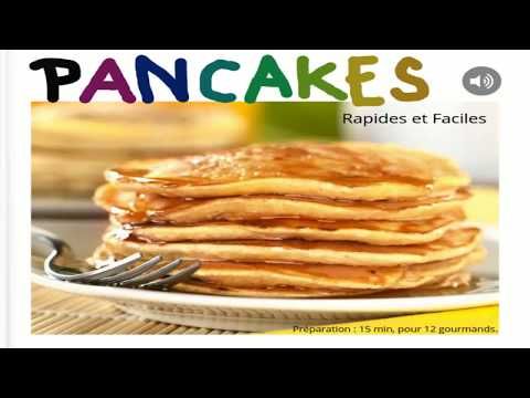 pancakes-rapides-et-faciles