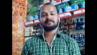 Download Hindi Video Songs - Podimeesha mulakkanakaalam