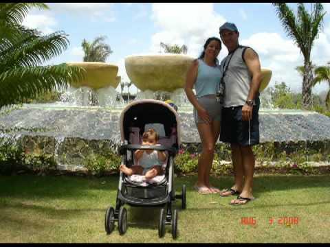 Hotel NH Eden Real Arena Punta Cana
