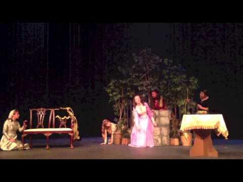 WSLM Trailer for Opera House Encore