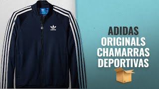Adidas Originals 2018 Mejores Ventas: adidas Originals Men