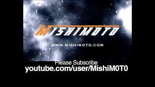 video thumbnail of Mishimoto GTChannel Network Partner
