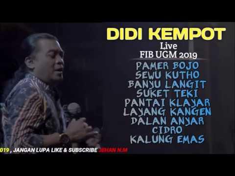 didi-kempot-live-konser-in-jogja-2019--kumpulan-lagu-terbaru-didi-kempot