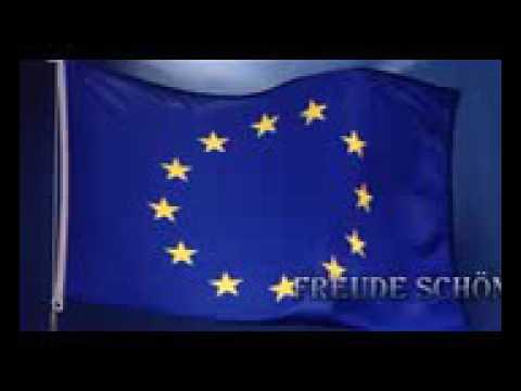 Himna Europske Unije (EU)